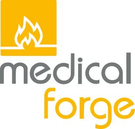 medicalforge.de